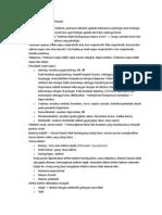 resume+diskusi+paru