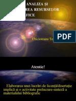 Didactica resurse