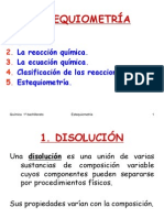 5 Estequiomeria.pdf
