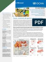 boletin humanitario mensual marzo 2014 es 0