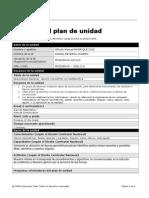 plantilla_plan_unidad1