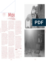 Molly Harding Magazine Review123