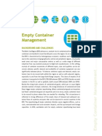 empty container management.pdf