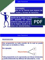 Enunciados y Porposiciones Logicas.pptx