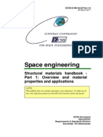 ECSS-E-HB-32-20_Part-1A - Structural Materials Handbook - Overview and Material Properties