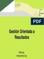 Diapositiva GPR
