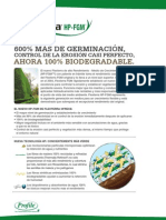 550.Flexterra HP FGM Product Sheet Spanish