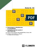 ReviewNo122 FLS-Shell Corrosion Cement Kilns