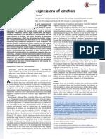 PNAS-2014-Du-1322355111 (1)