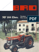 MF188Ebro