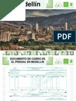 Diapositivas Finales Trabajo Economia Urbana Inlcuyendo Marco Juridico