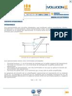 Automocion - Manual de Electronica