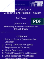 EPT+lecture+4+to+8+democracy (2)