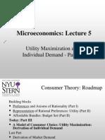 Lecture+5+micro