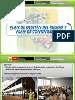1 9-1-2013 Elaboracion Plan de Gest Del Riesgo