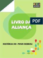 livro_alianca