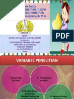 1-variabel-penelitian