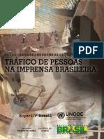 traficodepessoas.pdf