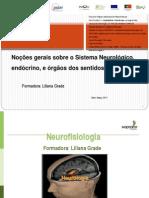 Neur[1]