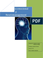 Grupo 12 - Inteligencia Emocional y Neuromanagement