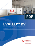 7328,18710,EVALED-RV_SP-1
