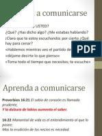 Aprenda a comunicarse.pptx