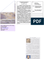 stratigraphy and historical geology ofpakistan (2)