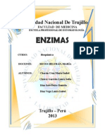 informedebioquimica11-131013135412-phpapp02