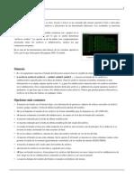 Ls.pdf