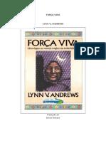 Força Viva (Doc)(Rev) - Lynn v. Andrews