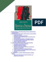 136893891 Costa Juan Reinventar La Publicidad