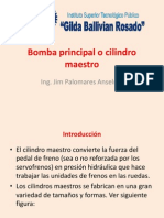 bombaprincipalocilindromaestro-131030185456-phpapp02