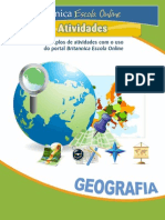historiaeestudossociais_geografia_sistemasolar