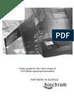 Libra Order Guide 04[1]