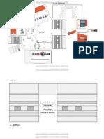SecondaryInspection_DesignPackage
