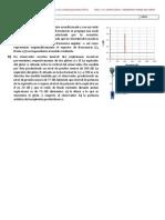Ejercicio_propuesto_ACUSTICA.pdf