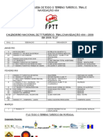 CalendarioNacionalFPTT09