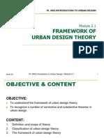 2.1 PL 4002_Framework of UD Theory 09