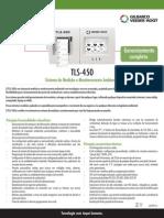 Folheto TLS-450 %28ago13%29.pdf