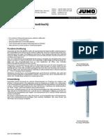 t90.7032de.pdf
