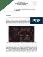 11-Almeida o Teatro a Polis