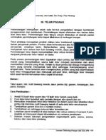 Telur pindang.pdf