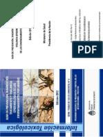 Guia Arana 2012.PDF