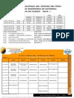 sistemas 2014-1