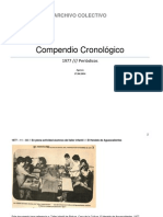 1977-Compendio.pdf