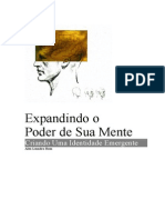 81950387-ExpPoderSuaMente-