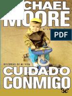 Moore, Michael - Cuidado Conmigo [13365] (r1.0 SebastianArena)
