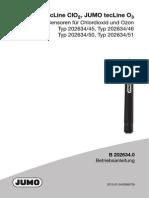 b20.2634.0de.pdf