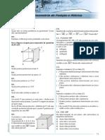 Mat03-Livro-Propostos