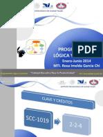 presentacion_PLYF.pptx